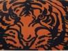flock-kovrik-tigr