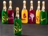 flock-bottles-8march