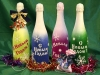 flock-bottles-ny