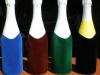 flock-bottles