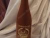 shampanskoe_souvenir