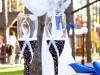 flock-wedding-glass1