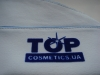 flock-logo-topcosmetics1